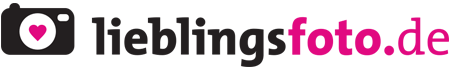 Logo Lieblingsfoto
