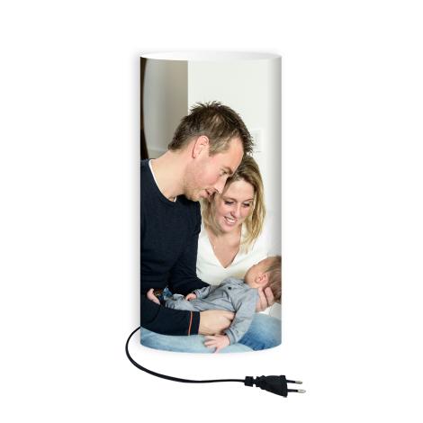 fotolampe-Produktfoto-1