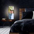 fotolampe-Produktfoto-4