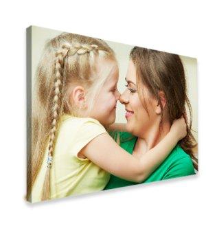 Canvas-moeder-dochter.jpg