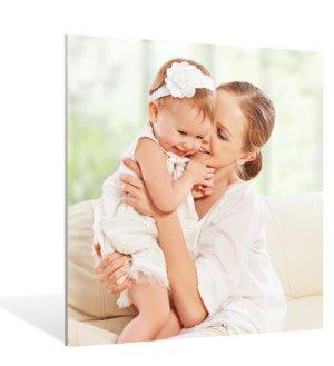 Vrouw-baby-sqaure.jpg
