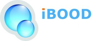 Ibood logo