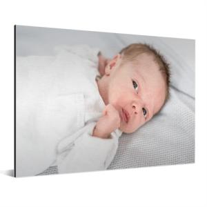 Baby Aluminium Foto
