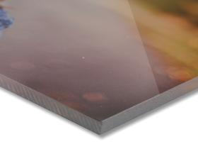 Foto auf Acrylglas Preise