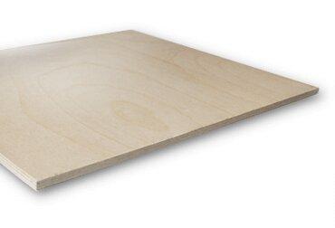 Multiplex Platte