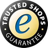 Logo von Trusted Shops