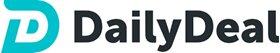 Dailydeal.de