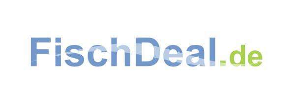 FischDeal logo
