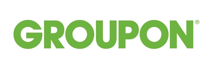 Groupdeal logo