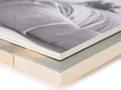 Foto auf Holz Preise