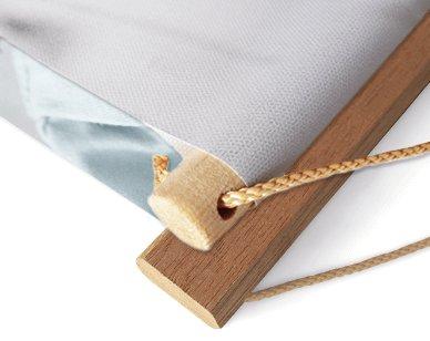 Textilposter Preise