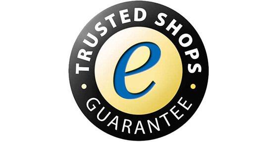 Black Friday Trustedshops