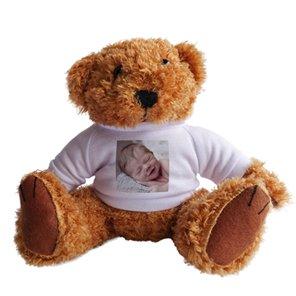 Teddybär Preise
