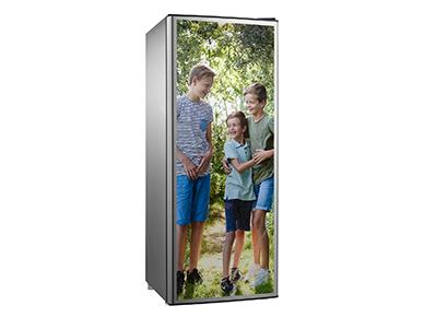 Kühlschrank-Aufkleber Preise