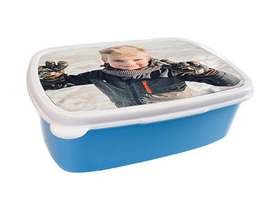 Lunchbox Preise